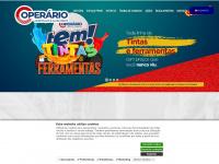 operarioasuacasa.com.br