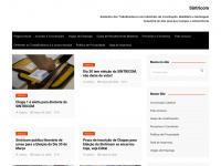 sintricom.com.br
