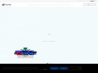 Fiware.org - Home - FIWARE