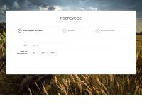 bikegiro.com.br