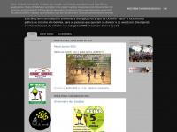 barui.blogspot.com