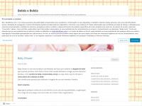 bebesebebes.wordpress.com