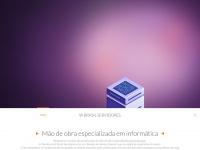 wbrasilservidores.com.br