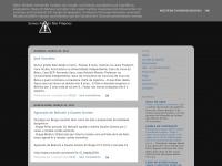 rentecurto.blogspot.com