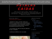 percursosdepedra.blogspot.com