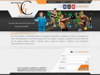 centrovt.com.br