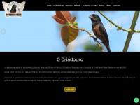 criadouroprata.com.br