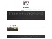 baltazargm.com.br