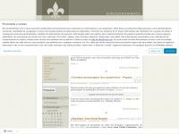 euroquadrinhos.wordpress.com