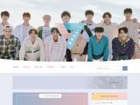 Seventeen Brasil | Fonte número 1 sobre o grupo SEVENTEEN no Brasil.