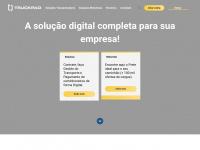 truckpad.com.br