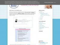 blogleitedobebe.blogspot.com