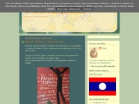omundoeumquintalinho.blogspot.com