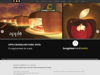 creatinghotels.com