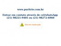 puritrio.com.br