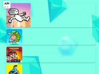 免费在线游戏 - 玩最好玩的免费游戏 就在 Poki.cn!