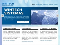 wintechnet.com.br