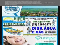 renilsonsilva01.blogspot.com