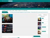 Andotadao.org - Tadao Ando ¾Èµµ 'Ù'Ù¿À Ÿ'Ù¿À:: photographs by Sanghyun Lee ÀÌ»óÇö