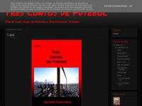 3contosdefutebol.blogspot.com