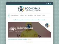Economiacomportamental.org