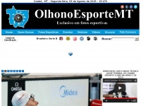 olhonoesportemt.com.br