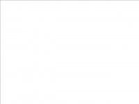 sempec.com.br