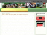 folhadopantanal.blogspot.com