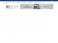 ignews.com.br