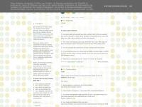 5coisas.blogspot.com