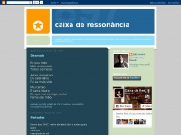 caixaderessonancia.blogspot.com