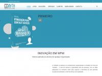 Ccmath.com.br - Home - CCMath Brasil