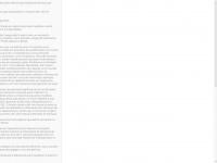 kendisakamoto.com.br