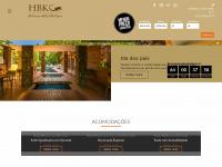 Kalangohotel.com.br