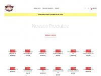 Diskchoppexpress.com.br