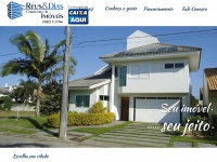 reusediasimoveis.com.br