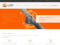 wbweb.com.br
