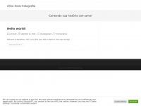Alineassis.com.br - aline assis