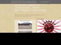 assokat.blogspot.com