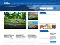 maisexpressao.com.br