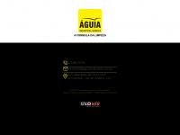 Aguiaindustrial.com.br - Águia Industrial Química - A Fórmula da Limpeza