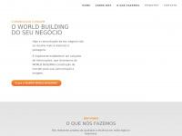 agenciaquadri.com