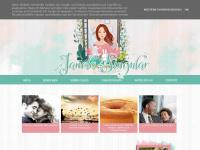 Janela Singular