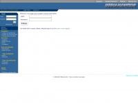 mediamonitor.pt