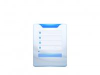O tradutor |                         por Susana Valdez