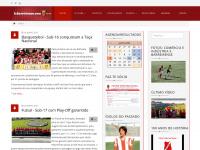 fcbarreirense.com