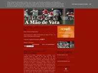 a-mao-de-vata.blogspot.com