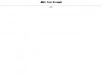 tendenciachic.com
