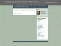 obusturistico.blogspot.com