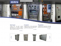 axtun.com